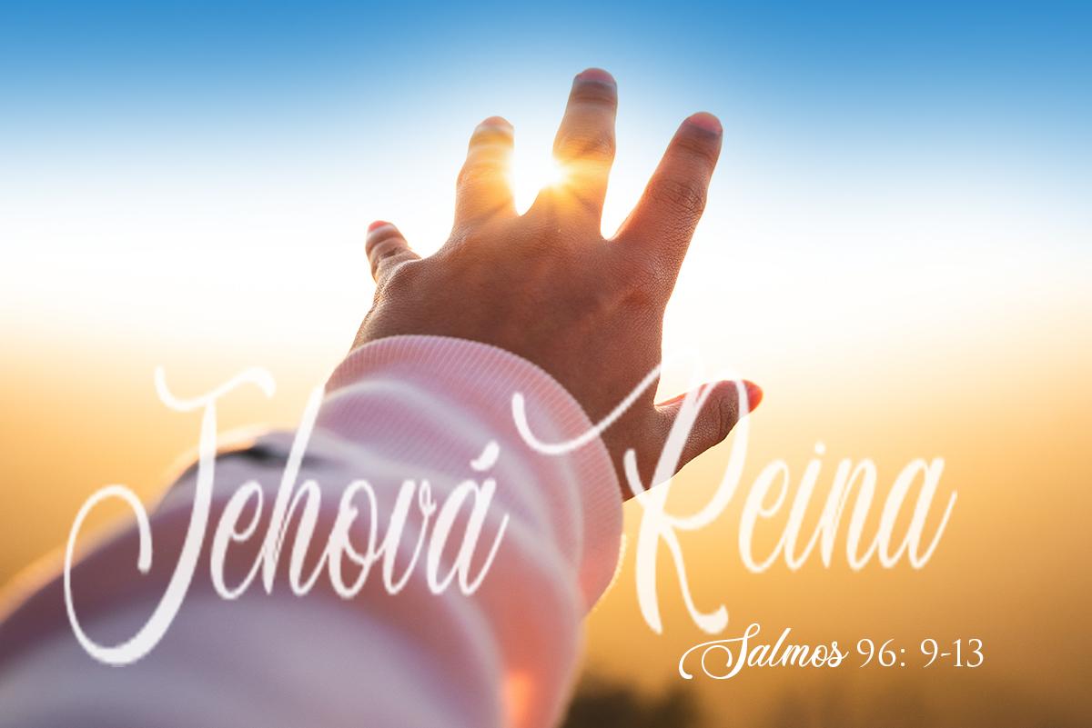 718 Restauración de la Adoración Parte X – El Heraldo Digital del 17 de Noviembre de 2019 • 718 • Vol XIV.