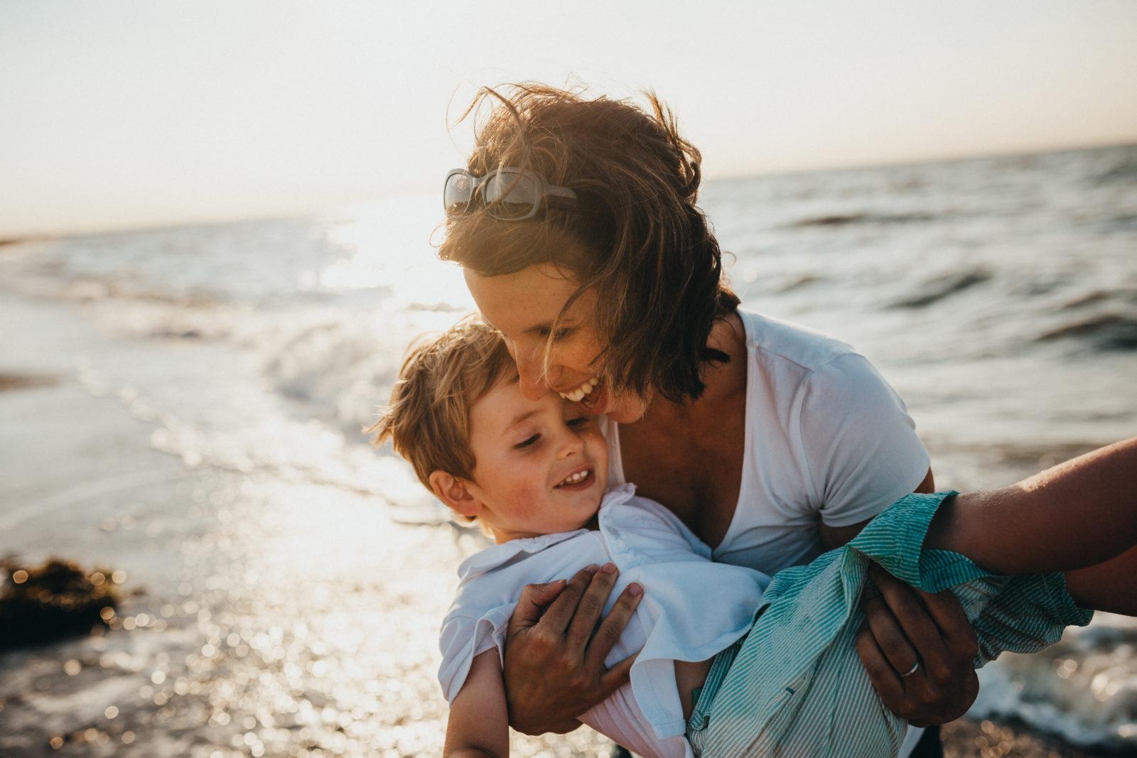 Escuela para Padres: ¿Cómo invertir en la comunicación traerá recompensas eternas?