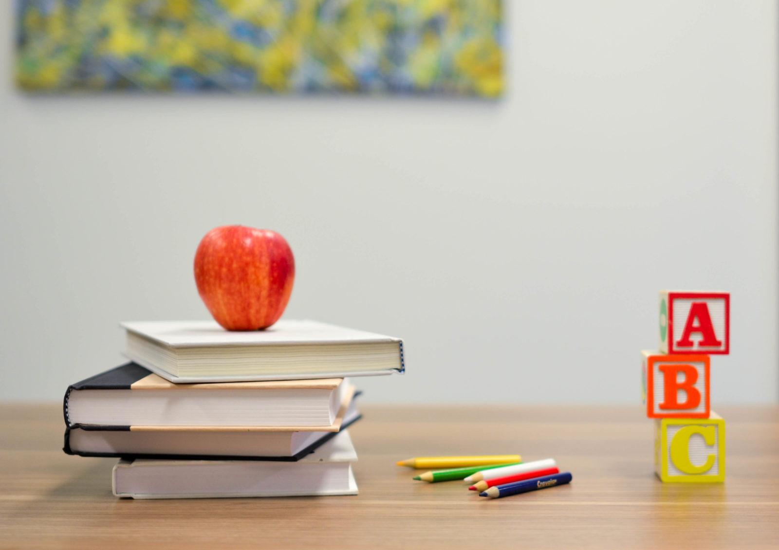 """Escuela para padres: 5 Consejos para comenzar a hacer """"Homeschooling"""""""