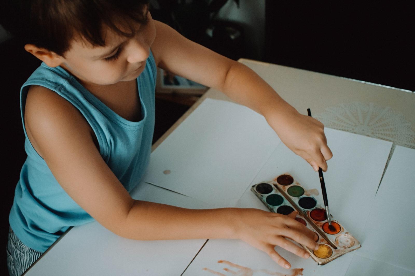 Escuela para Padres: 4 Ejemplos prácticos para reforzar destrezas en matemáticas en casa para nivel elemental e intermedio.