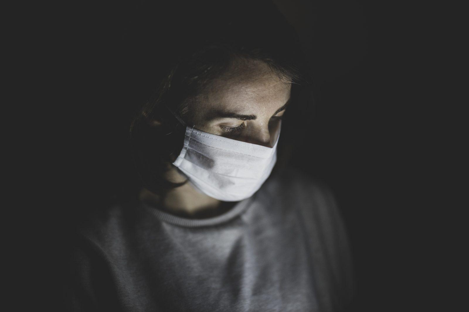 Reflexiones de Esperanza: Enseñanzas en la cueva- 10ma parte