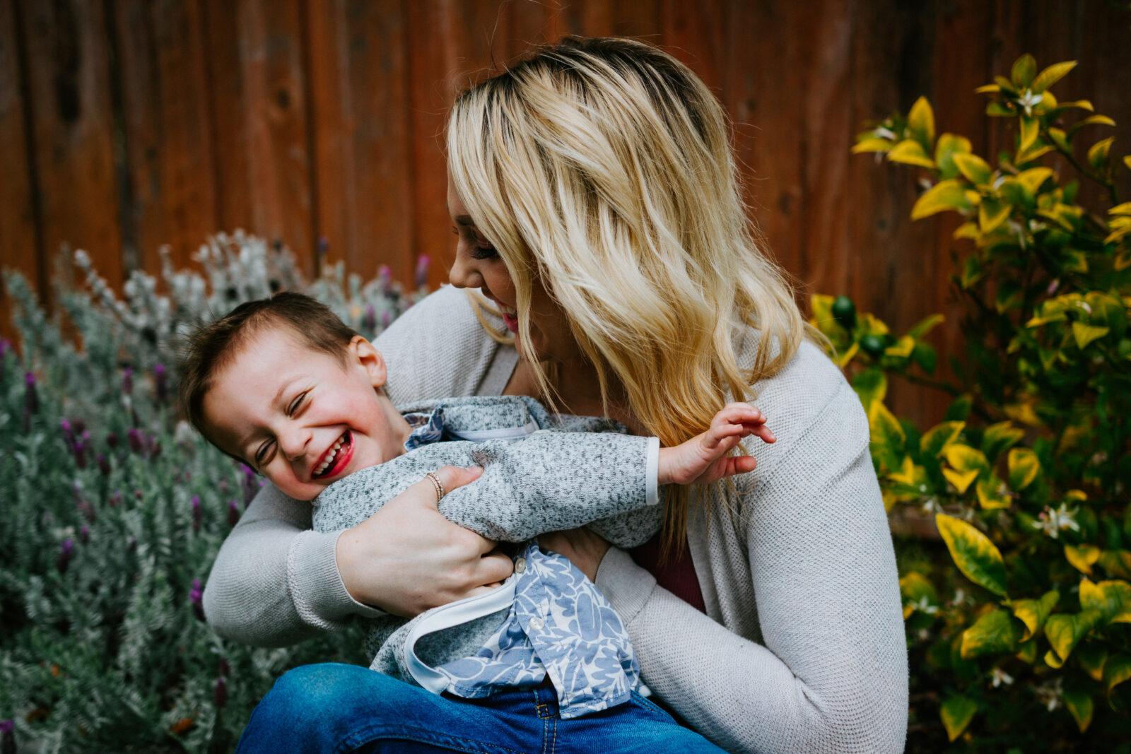 Escuela para Padres: La importancia de la salud física, mental-emocional y espiritual de nuestros hijos