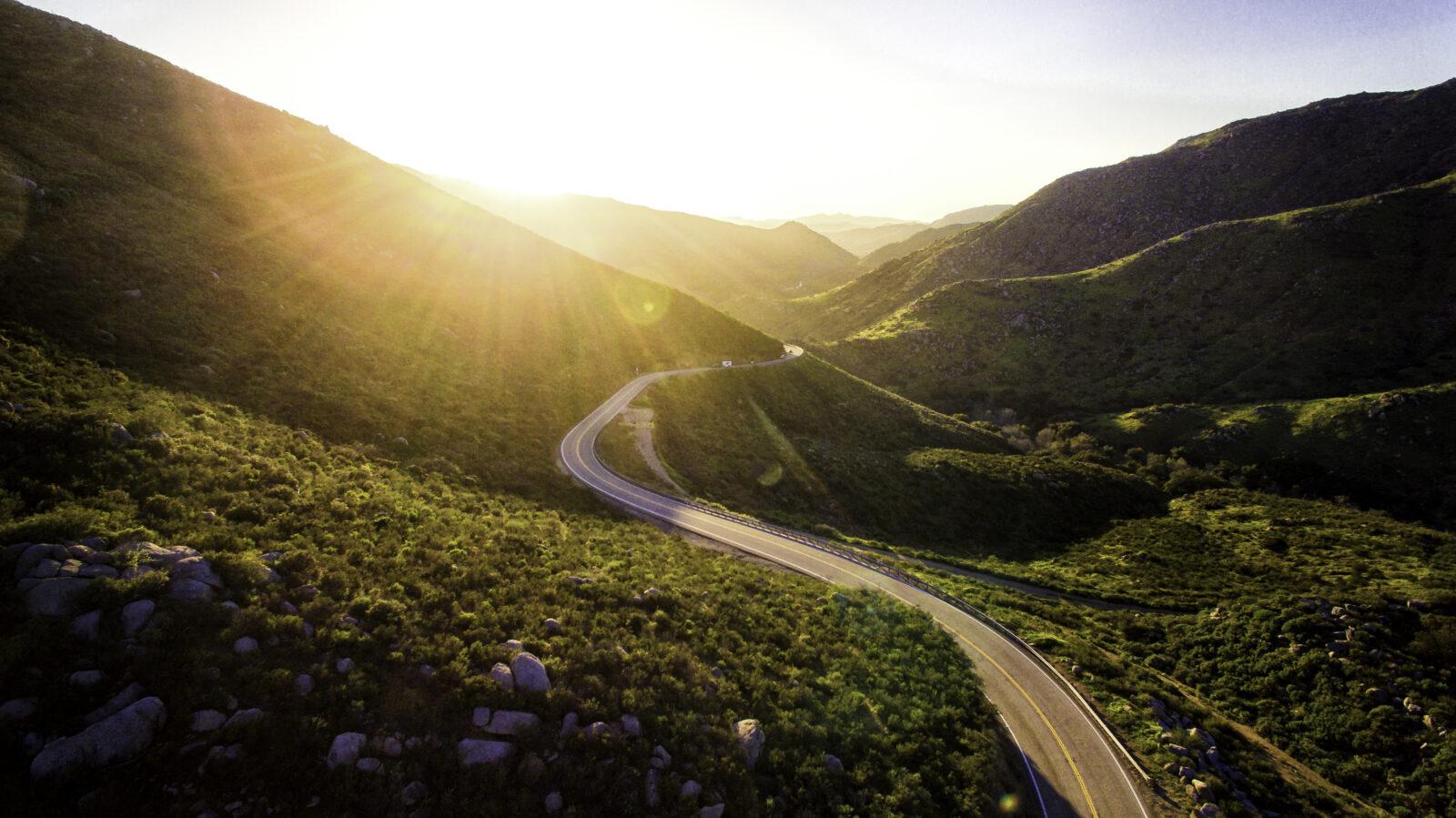 Reflexiones de Esperanza: El Arca del Pacto – Parte 1: La agenda después de la cueva (El Arca como símbolo de la presencia de Dios)