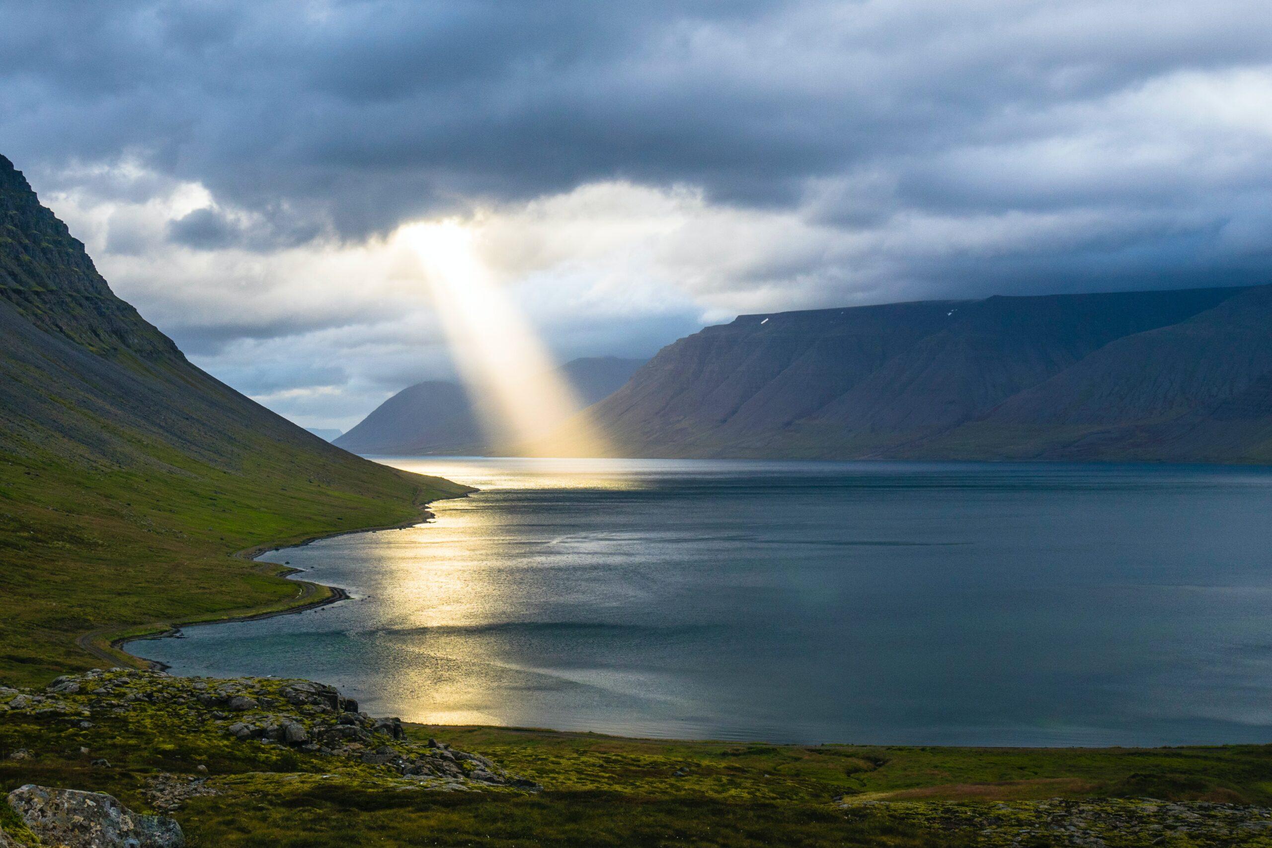 Reflexiones de Esperanza: El que habita bajo el abrigo del Altísimo