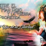 """759 • Entre el Mar Rojo y la Tierra Prometida: """"El Uso de la Libertad"""" – Parte XII • El Heraldo Institucional del 30 de agosto del 2020 • Volumen XV • 759"""
