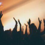 Reflexiones de Esperanza: Alabanzas para el alma: Oraciones que nos hacen cantar – La vida ante los perfectos que provee Dios.