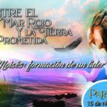 """770 • Entre el Mar Rojo y la Tierra Prometida: """"Moisés formación de un líder"""" [Parte V] • El Heraldo Digital del 15 de noviembre del 2020 •Volumen XV • 770"""