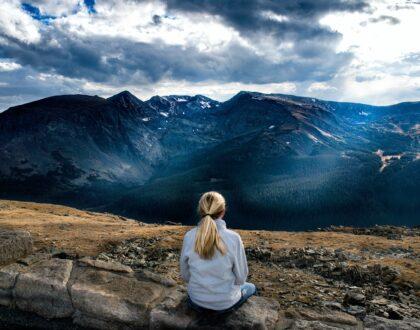 Reflexiones de Esperanza: La seguridad que Dios ofrece (Parte II)