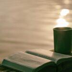 Reflexiones de Esperanza: No temerás (Parte V)