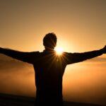 Reflexiones de Esperanza: Salmo 91: la agenda de transformación (Parte II)