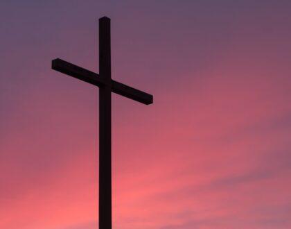 Notas del Pastor MJ: Recipientes de su gracia