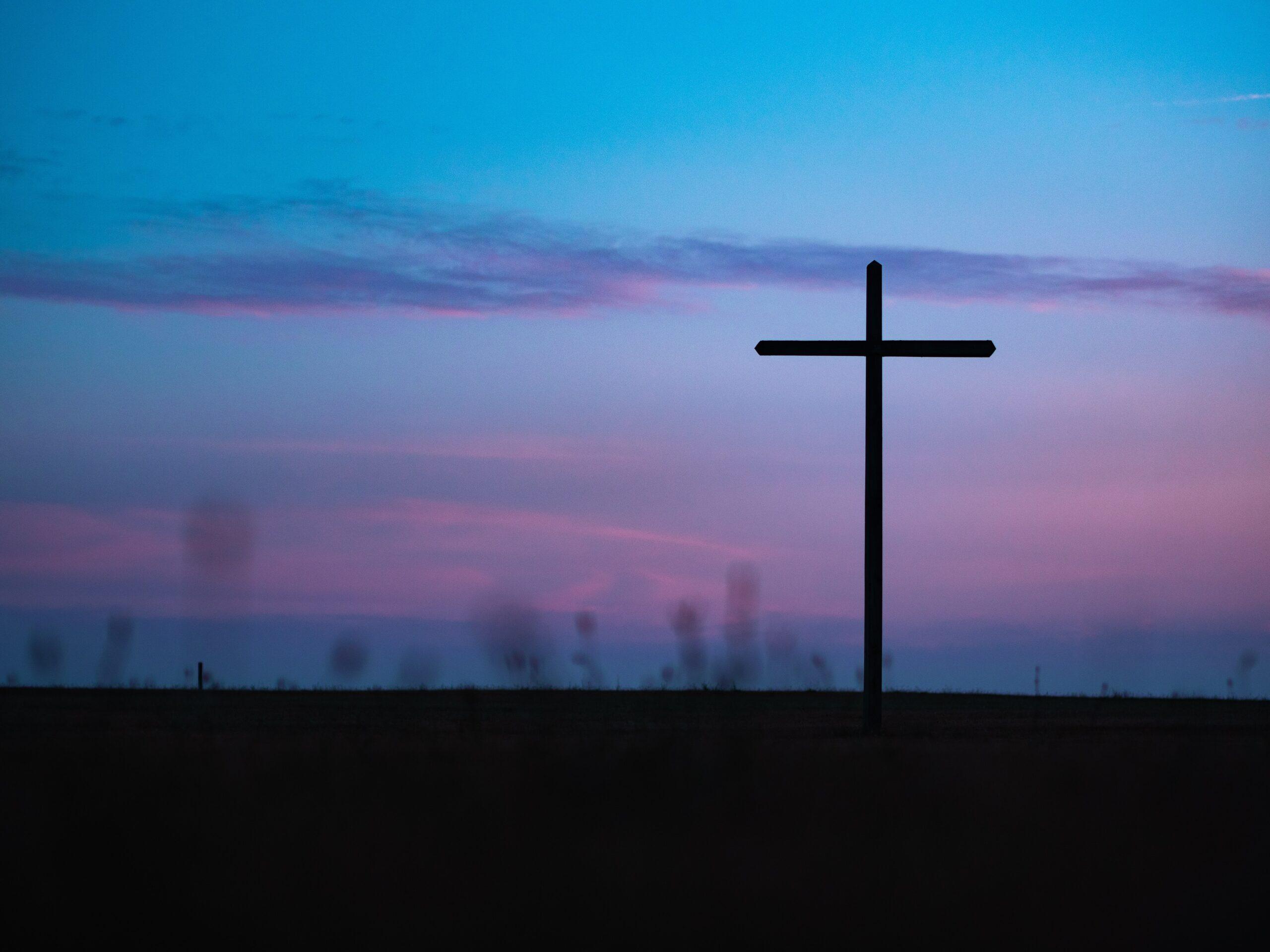 Reflexiones de Esperanza: Dios nos habla en medio de las crisis y de las tribulaciones (Parte I)