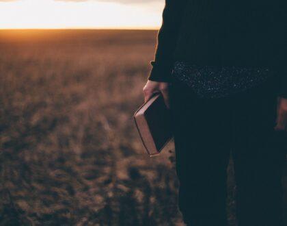 Reflexiones de Esperanza: Salmo 91: la agenda de transformación (Parte III)
