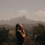 Reflexiones de Esperanza: Salmo 91: la agenda de transformación (Parte VII)